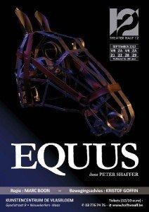 La rentrée de Kristof dans News equus1-212x300